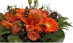 bloemen-bestellen