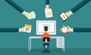 verdien online geld